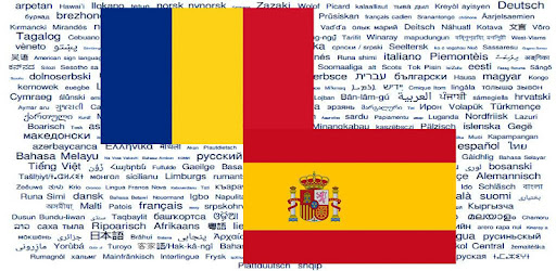 Dating site traducere spaniola