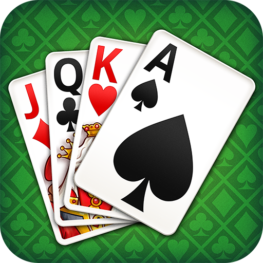 Solitaire Classic (game)