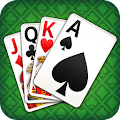 Solitaire Classic download