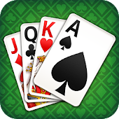Download Solitaire Classic Free