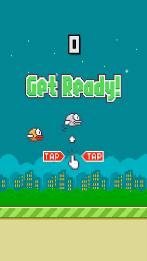 Flappy 2 - 2018 1.5 {cheat|hack|gameplay|apk mod|resources generator} 2
