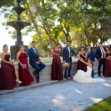 Wedding photographer Dixar Studios (Dixarstudios). Photo of 04.08.2018
