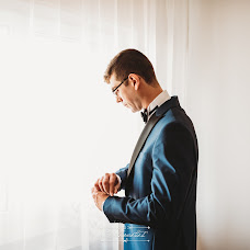 Wedding photographer Sergiu Irimescu (Silhouettes). Photo of 16.01.2019