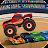 Monster Truck Game for Kids 2.6.4 Apk