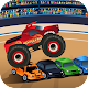 Monster Truck Game for Kids (game)