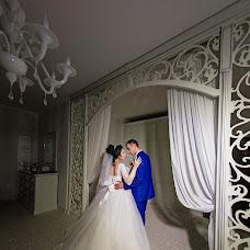 Wedding photographer Katerina Kunica (kunitsaphoto7). Photo of 05.01.2017