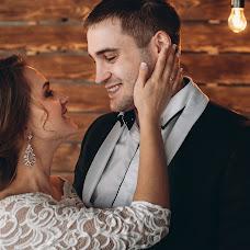 Wedding photographer Natalya Volkovich (mnatalya). Photo of 30.03.2016