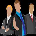 Pocket Employee icon