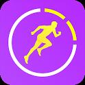 ILG Sports icon
