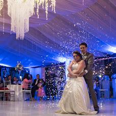 Fotógrafo de bodas Humberto Gomez (HumbertoGomez). Foto del 03.11.2016