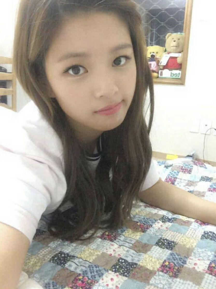 jeongyeonname_6