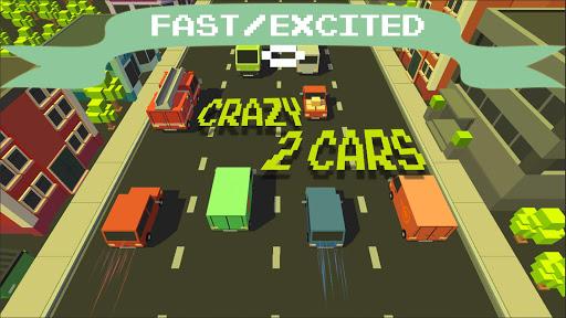 Crazy 2 Cars
