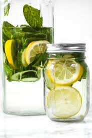 keep it in jar to store and refrigerate