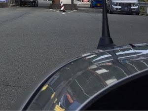 ロードスター NCEC VS-RHT 2013のカスタム事例画像 ユーディーNCさんの2019年08月04日07:00の投稿
