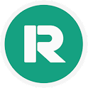리멤버 - 국민 명함앱 icon