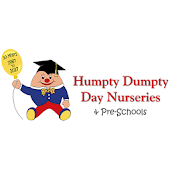 Humpty Dumpty Day Nurseries