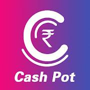 Cash Pot- Personal loan & instant online loans app
