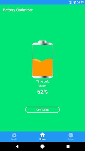 Battery Saver 이미지[3]