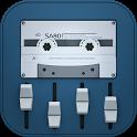 n-Track Studio Music DAW icon