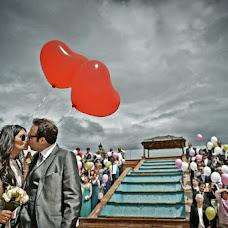 Wedding photographer Carlos Pimentel (pimentel). Photo of 20.07.2014