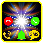 App Flash Blinking Call SMS APK for Windows Phone