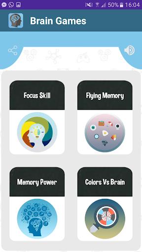 brain challenge vpc