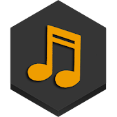Music Player Pindrop Music HD