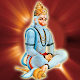 Hanuman Chalisa All Languages