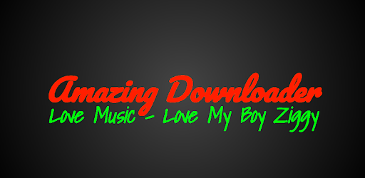 MP3 Music Downloader for PC