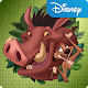 Disney Wild About Safety (app)