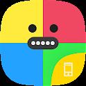 SpaceRunner (GamePad) icon