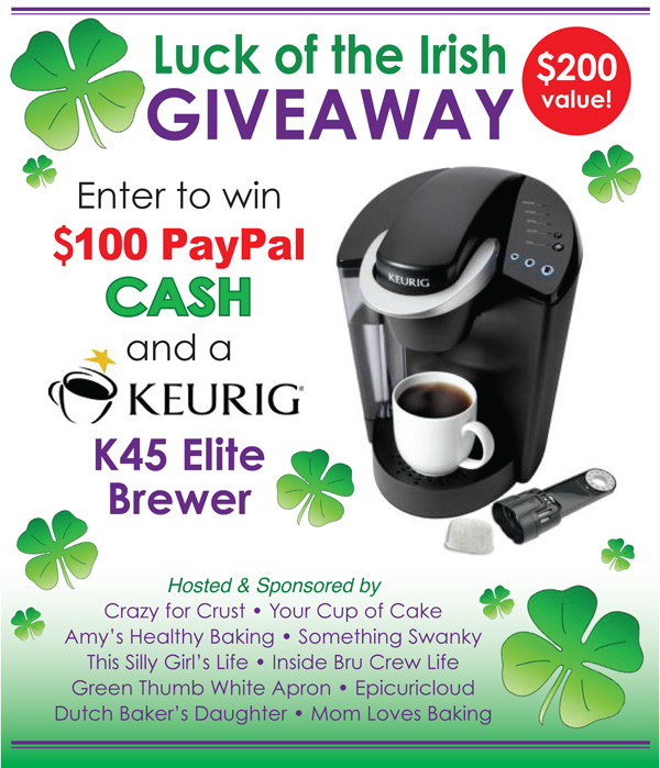 Luck-Of-The-Irish-GiveawayNEW2.jpg