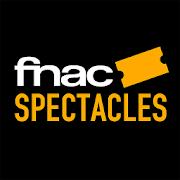 Icon Fnac Spectacles