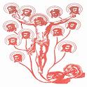 Wallfahrt zum Hl.Blut Walldürn icon