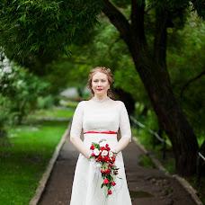 Wedding photographer Stas Mokhov (SRPhotographers). Photo of 31.08.2015