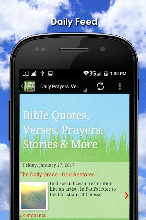 free king james bible pdf