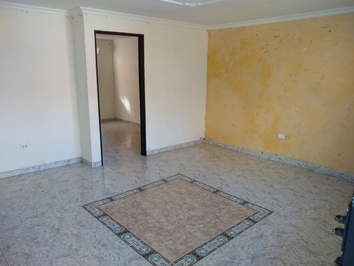 casa en venta el salvador 679-25839