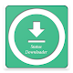 Status Downloader Download on Windows