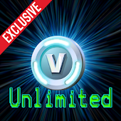 Get Free Vbuxx for FBR