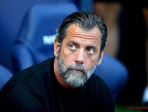Officiel: Getafe a un nouveau coach