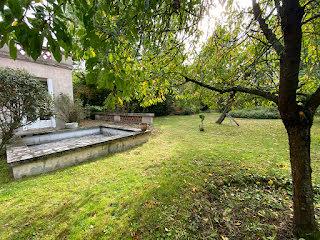 Maison Vaucresson (92420)