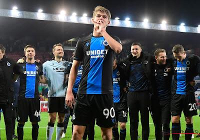 Club Brugge en Charles De Ketelaere, een succesverhaal dat nog lang niet aan het laatste hoofdstuk toe is