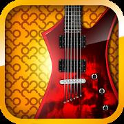 Best Heavy Metal Guitar