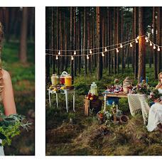 Wedding photographer Vladimir Nagorskiy (Reclubs). Photo of 08.02.2016