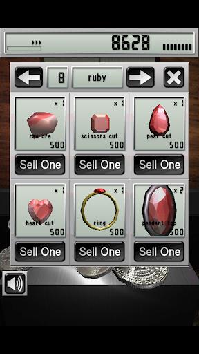CASH DOZER USD 1.33.000 screenshots 22