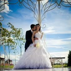 Wedding photographer Oleg Kabanov (duos). Photo of 15.01.2013