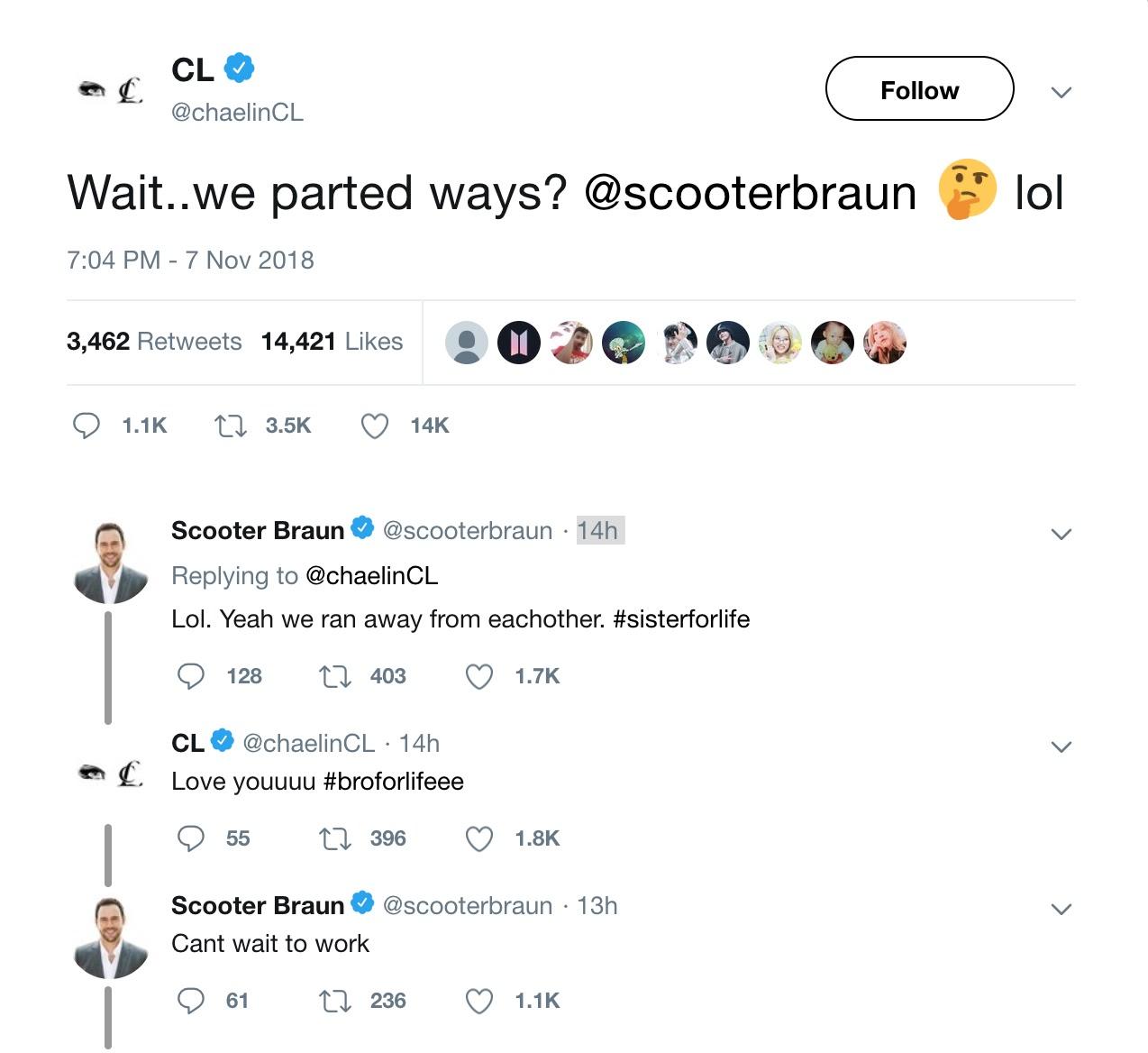 CL-Scooterbraun