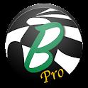Babinha Pro icon
