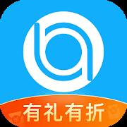 App 比特球云盘 APK for Windows Phone