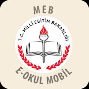 App MEB E-OKUL APK for Windows Phone